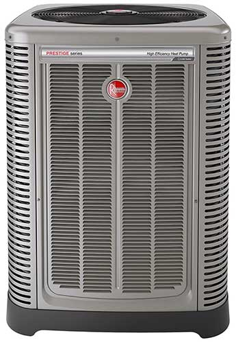 Air Conditioning Replacement and Installation